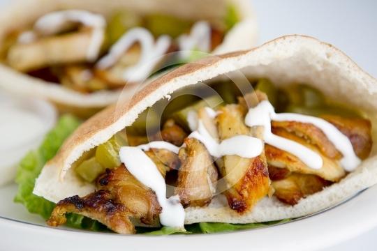 ChickenShawermaSandwich5717