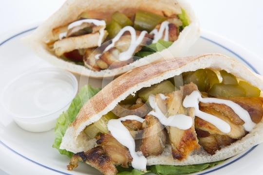 ChickenShawermaSandwich5737