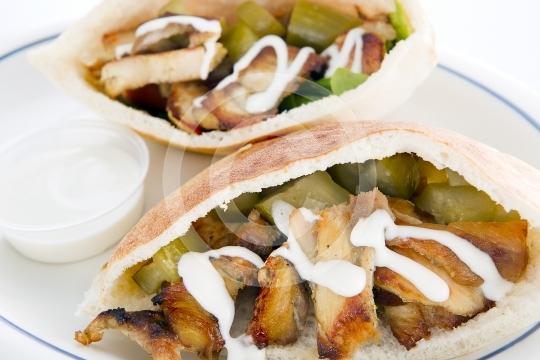 ChickenShawermaSandwich5749