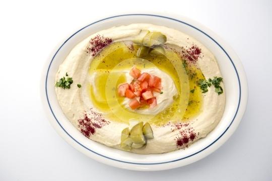 Hummus4890