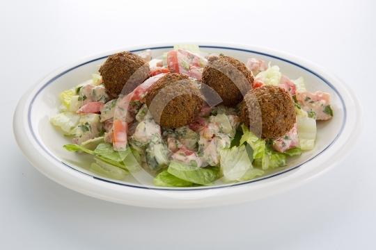 SaladFalafel4528