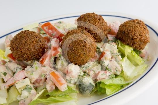 SaladFalafel4538