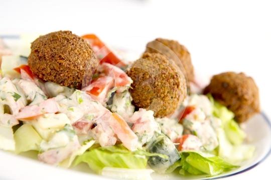 SaladFalafel4552