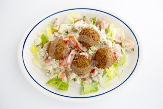 SaladFalafel4558