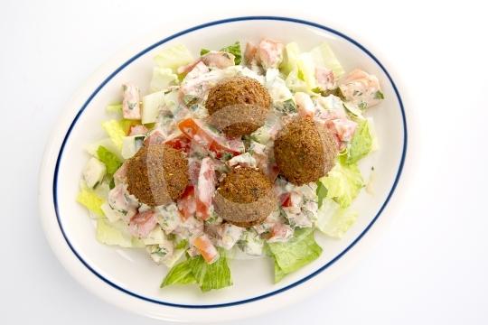 SaladFalafel4564