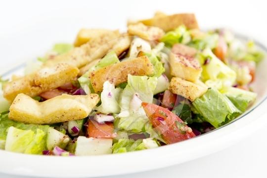 SaladFatoush4362