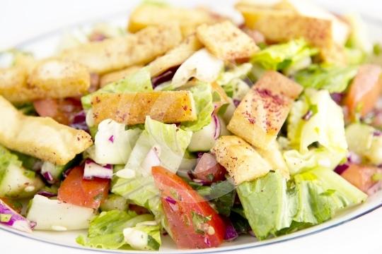 SaladFatoush4365