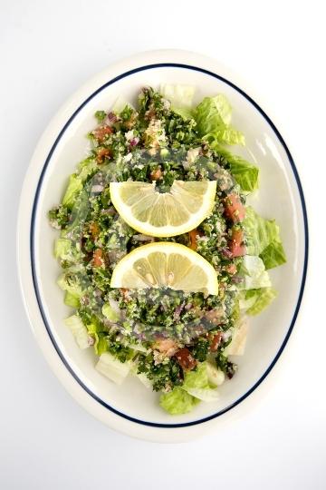 SaladTabouleh4465