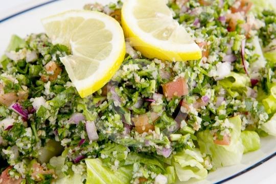 SaladTabouleh4471