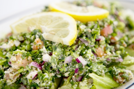 SaladTabouleh4491