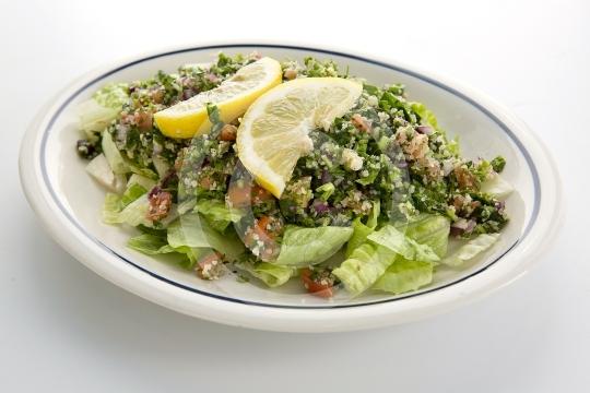 SaladTabouleh4497