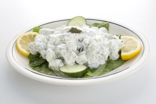 SaladYogurt4580