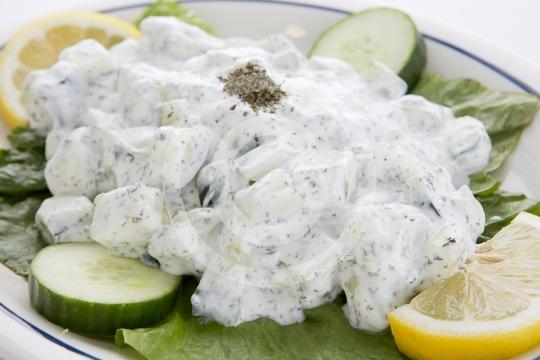 SaladYogurt4586