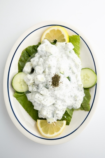 SaladYogurt4597