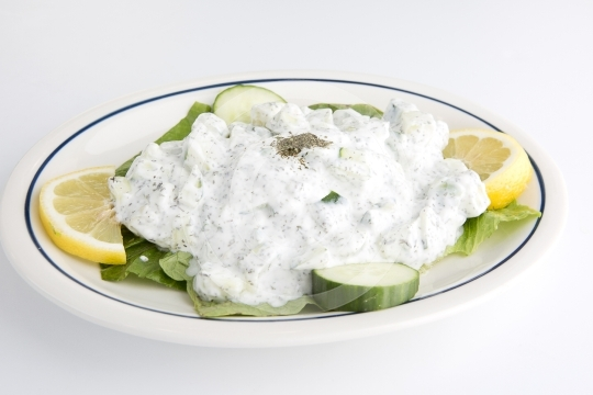 SaladYogurt4601
