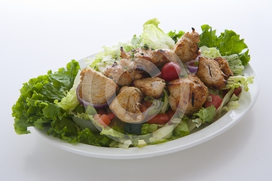 ChickenSalad2639