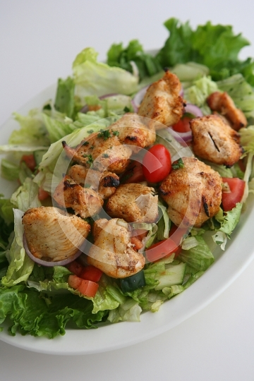 ChickenSalad2655