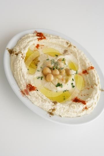 Hummus2565