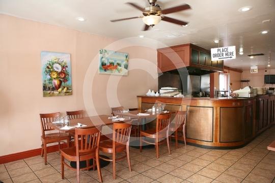 Restaurant2516