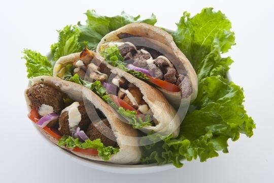 Sandwiches2969