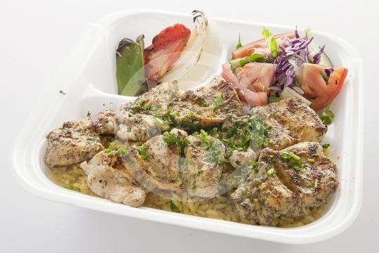 ChickenKabob1948