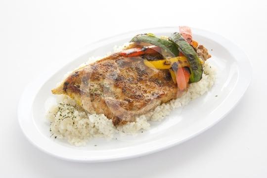 ChickenBreast3501
