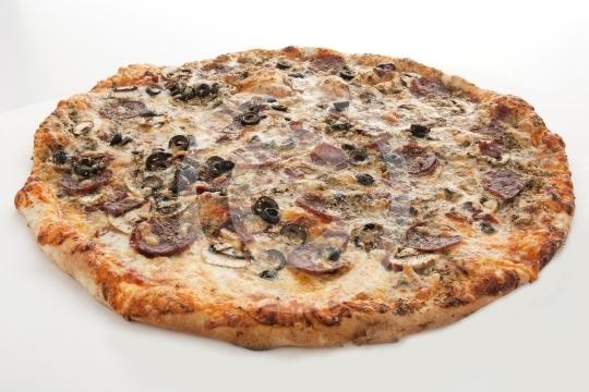 Pizza3855