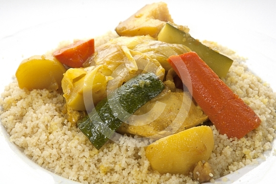 ChickenCouscous5091