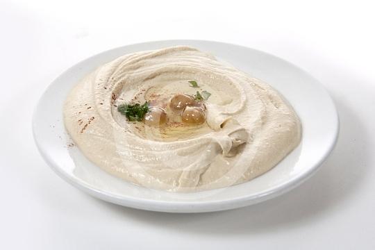 Hummus5123