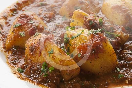 Potatoe5149CU