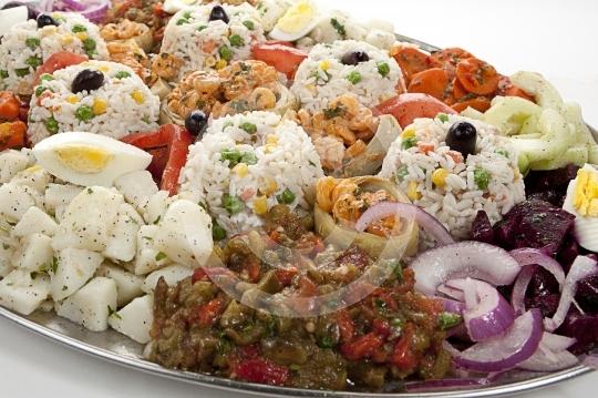 SaladCatering4973CU