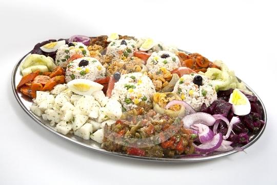 SaladCatering4977