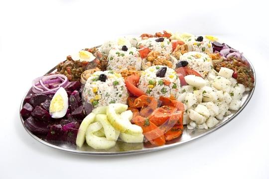 SaladCatering4980