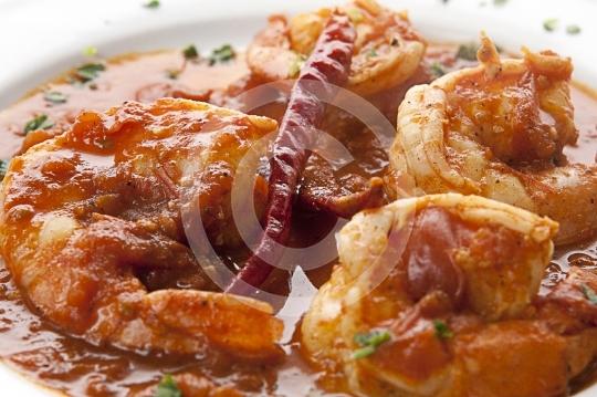 ShrimpApp5015CU
