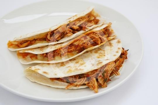 Tacos1508