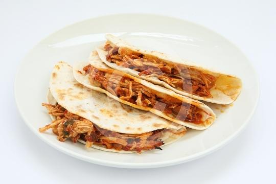 Tacos1513